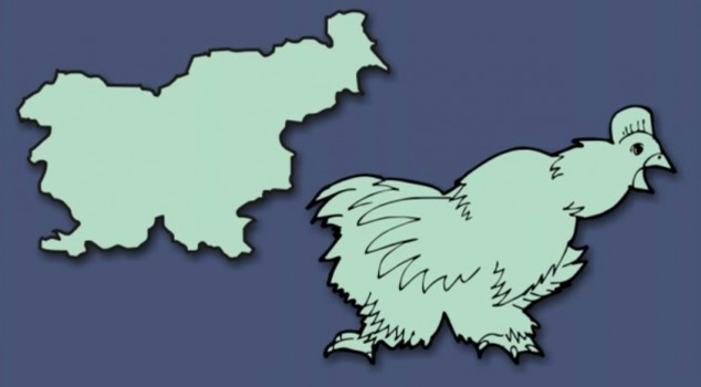 European-Countries-as-Cartoons-Slovenia-Chicken-634x350