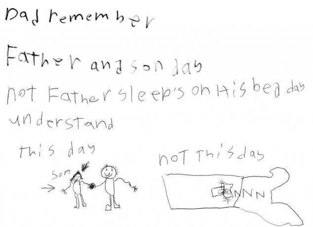 Guilt-trip-from-a-7-year-old-e1367427069723-634x459