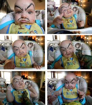 Hilarious-baby-makeup