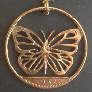 Jewelry-carved-from-old-coins-01-634x634