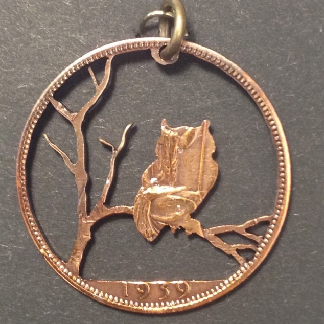 Jewelry-carved-from-old-coins-07-634x634