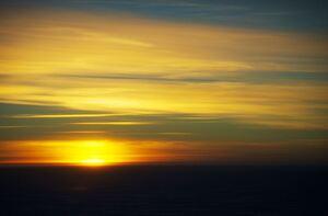 Sunsett