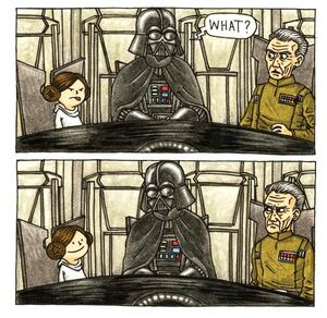Vader-and-Daughter-06