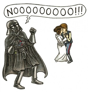 Vader-and-Daughter-08-634x662