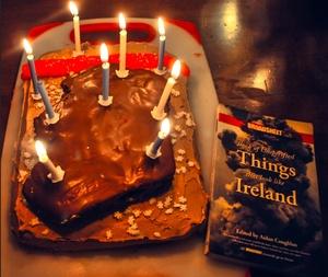 aidan's cake