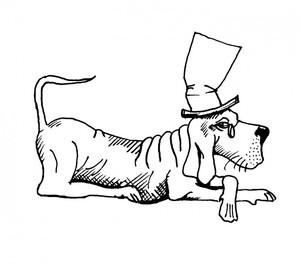 broadsheet_dog_clean