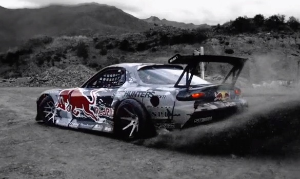 drift1
