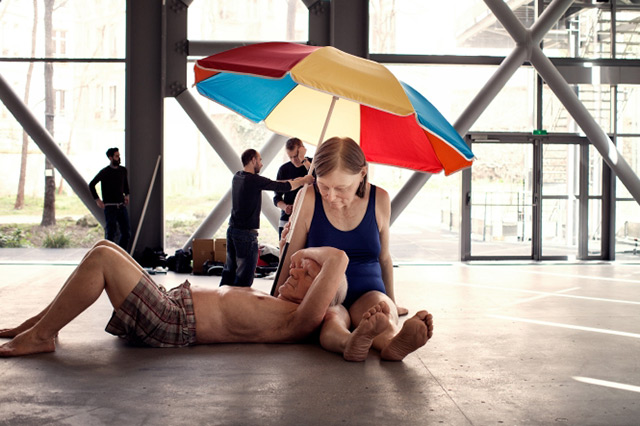 mueck-5