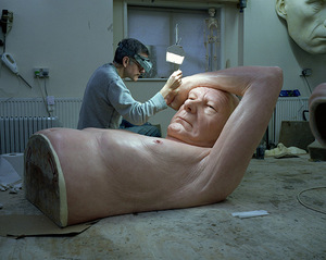 mueck-6