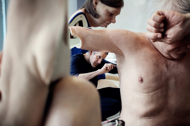 mueck-9