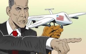 obama-drone-cartoon-e1355763192121