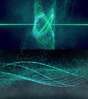 oscillate2