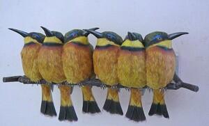 papercraftbirds06-640x387