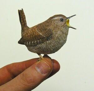 papercraftbirds07-640x621