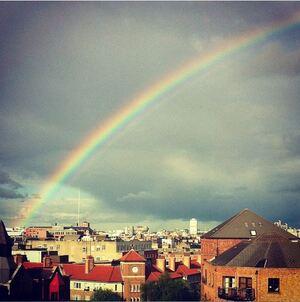 rainbow33