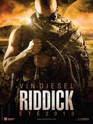 riddick-3-cartel-1