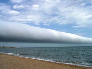 roll-cloud-uruguay