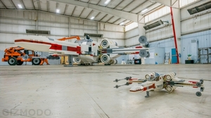 small_lego x-wing1