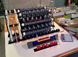 2011-11-08 11-17-31 ATLAS model