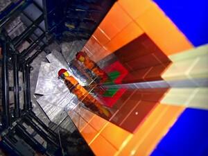 2011-11-10 10-47-32 ATLAS model