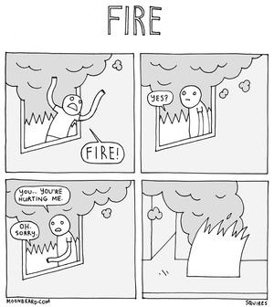 2013-06-23-fire