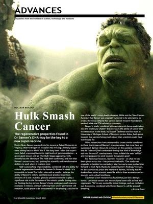 20130625-13282001-hulk