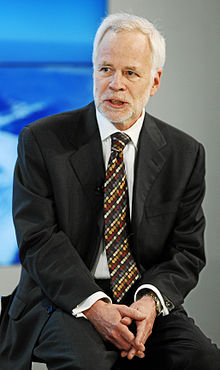220px-Barry_Eichengreen-_World_Economic_Forum_Annual_Meeting_2012