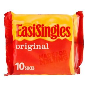 Easi-Singles-Cheese-Slices-
