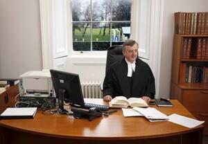 Judge-Durcan-622x432