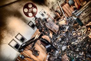 Movie_Projector_by_illpadrino