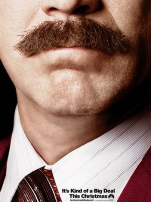anchorman_2_mustache_a_p_300