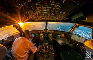 flight2-640x417