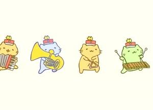 happycats