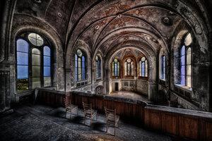 la_chapelle_bleue_by_illpadrino-d4afek6