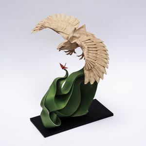 origami-3