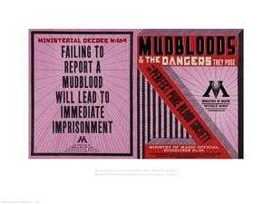 p33s_mudbloods_pamphlet_0