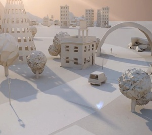 papercity2