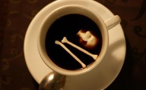sugar-skull-bones-1
