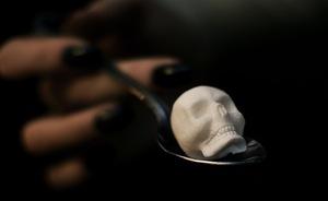 sugar-skull-bones-2