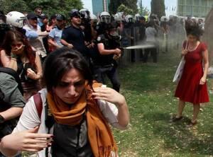 tear-gas-reuters