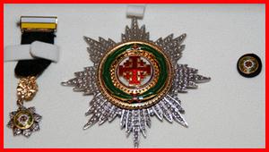 the-insignia
