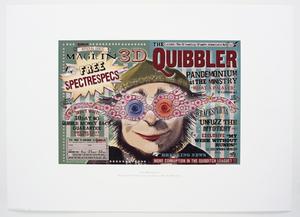thequibbler_premium_01_0