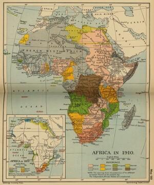 Africa-in-1910-634x763