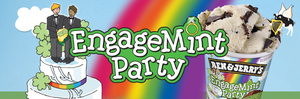 Engagemint-page-Header