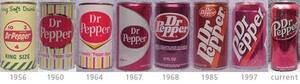 Evolution-of-Pop-Cans-03