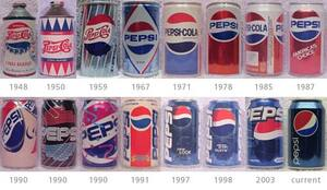 Evolution-of-Pop-Cans-05