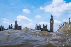 River-London-05-685x452