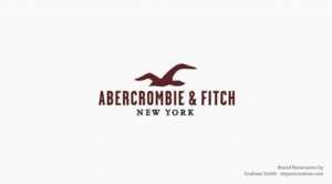 abercrombie-fitch-hollister-reversion-640x355