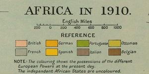 africa1910