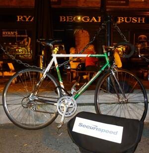 bike 03-42-07